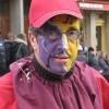 musicien carnaval 2012