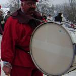 Musicien 2010